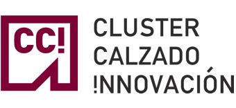 Cluster Calzado