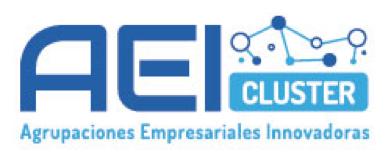- Aprobados dos nuevos proyectos de I+D del CCI