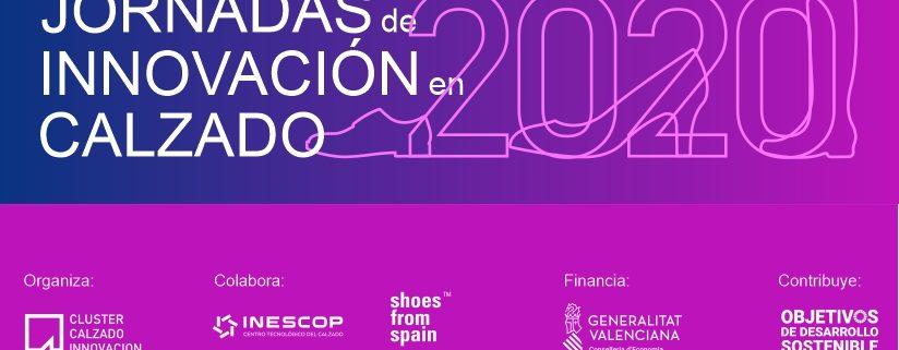 Jornadas calzado 2020